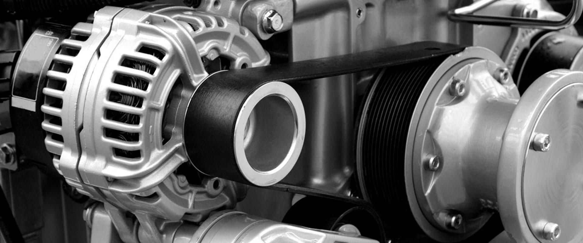 slide-motore